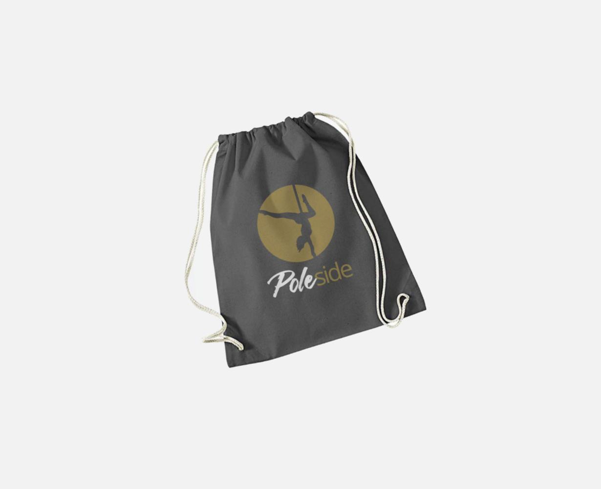 POLEside Sportbag